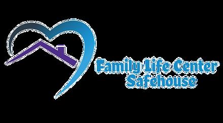 FLC-Logo-1_edited.png