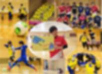 日本スポーツ精神医学会総会・学術