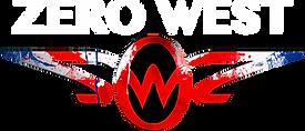 ZW-union-logo-1024x440.png