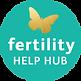 Fertility+Help+Hub+Logo.png