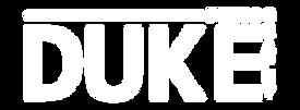 duke-logo-new.png