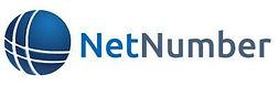 netnumber logo.jpg