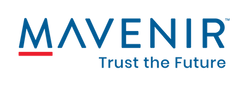 Mavenir-Logo-Tagline-lrg[2].png