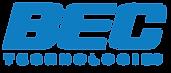 bec_logo-1.png