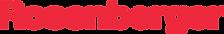 rosenberger logo.png