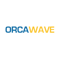 orcawave.png