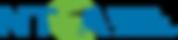 NTCA logo color.png