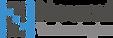Neural-Logo-RGB-RECTANGLE.png