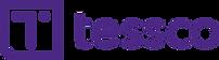 tessco logo.png