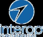 Interop_edited.png
