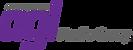 AGL logo.png