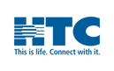 HTC Logo 2021.png