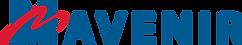 Mavenir_logo_no_tagline-rgb-large_(2)_(0