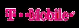 30686-44937-TMO_Magenta 07.png