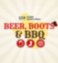 Beer, Boots & BBQ.png