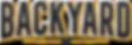 backyard logo 2.png
