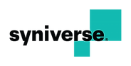 syniverse logo.png