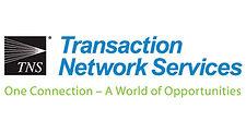 TNS Logo.jpg