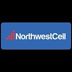 Northwest CEllular.png