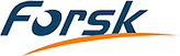 forsk-logo.png