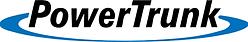 Powertrunk Logo.png