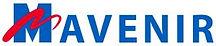 mavenir logo.jpg