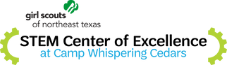 GSNET STEM Center Logo.png