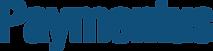 Paymentus Logo.png