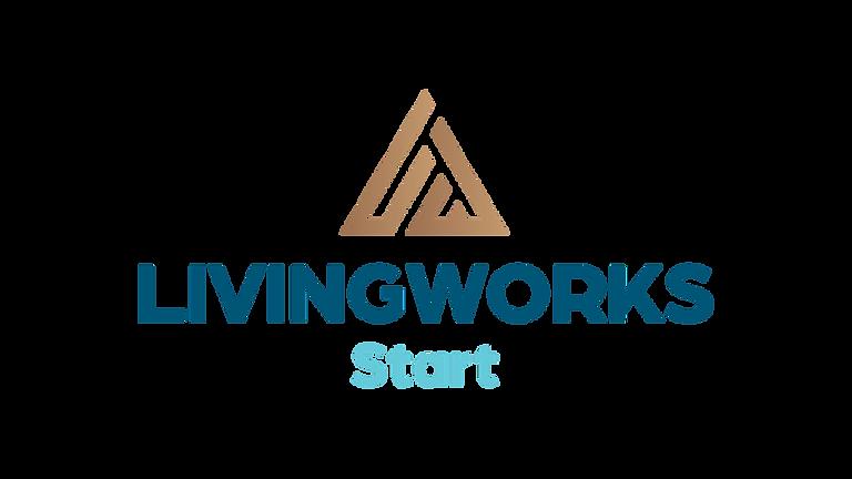 LivingWorks Start Online Course