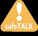safeTALK.png