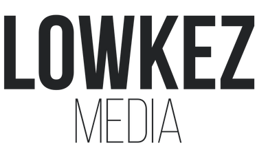Lowkezmedia 1x1 Black.png