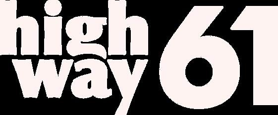 HW-61---Logo-Concepts---Copy-5.png