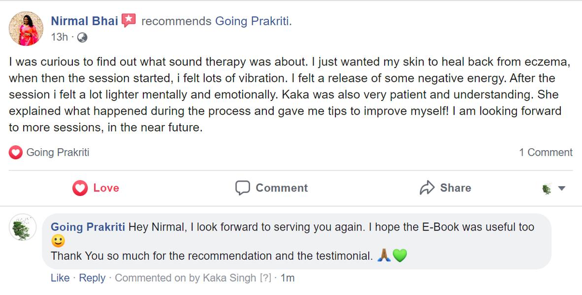 2 Nirmal Bhai Testimonial.png