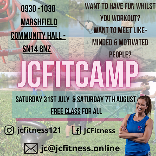 JCFITcamp (3).png