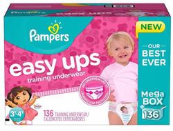 pampers packaeging_edited
