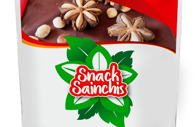 Sacha Logo 1.jpg