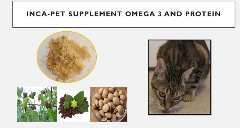 Inca-Pet Omage 3 Supplement.jpg
