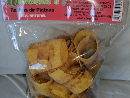 Inca Worldwide (QEDN) announces joint venture with the Consejo Communitario to process Platanos to e