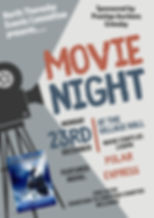 Movie Night poster Polar.jpg