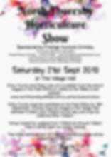 Hort Show poster 2019 sponsor updated.jp