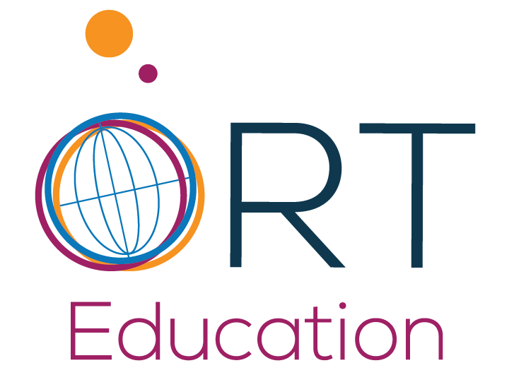 ORT_Education_HighRes_Logo