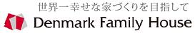 dfhg_top_logo13.png