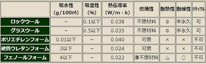 グラフ画像.JPG