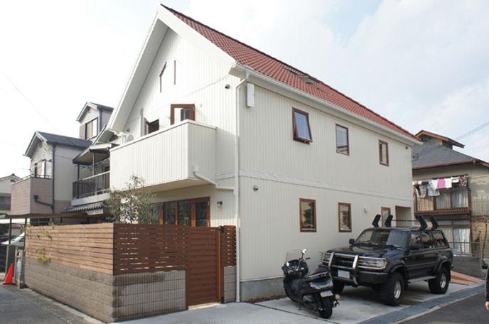 2502ashiya_m1DSC03372-thumb-600xauto-241