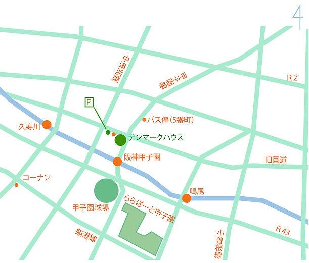 地図デンマークハウス.jpg