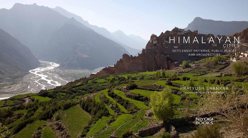 Himalayan_Cities_003.jpg
