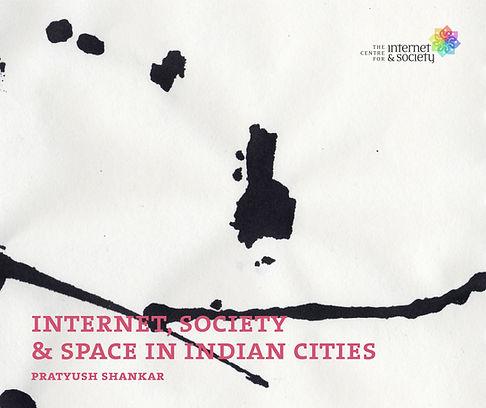 monograph internet_society_spaces_urban_