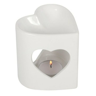 Large Wax Melter