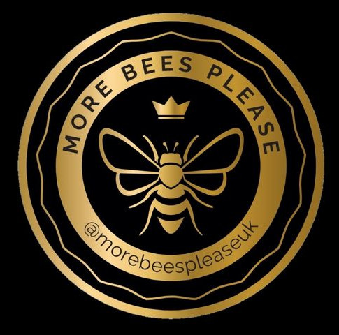 More Bees Please