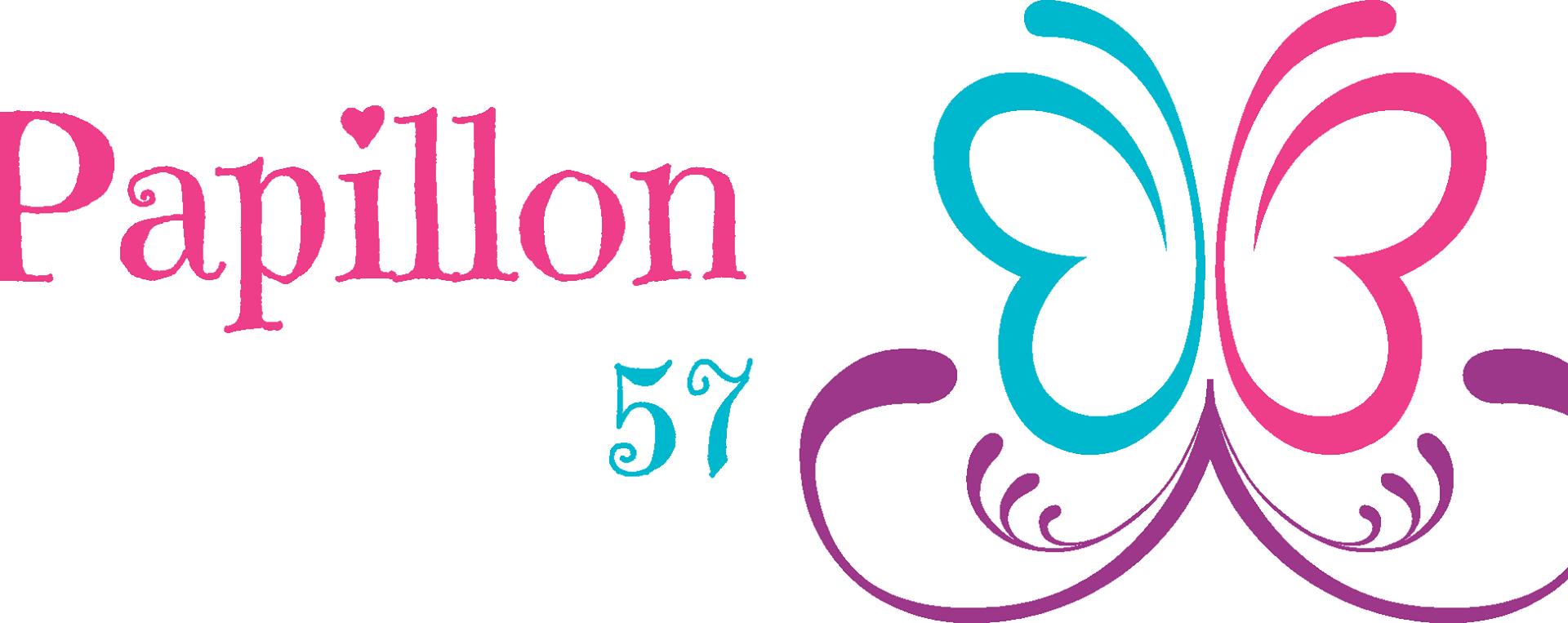 Papillon57